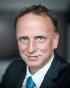 Bernd Hennicke