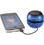 xpand mobile speaker image