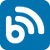 OT_Network_ico_blog_50px