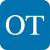 OT_Network_ico_OT_50px