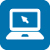 OT_Network_ico_webinar_50px