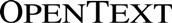 OpenText_logo