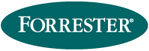 BPS Image - Forrester Logo