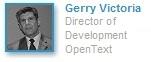 BPS Presenter - Gerry Victoria2