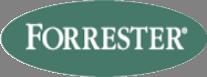 Forrester_Oval
